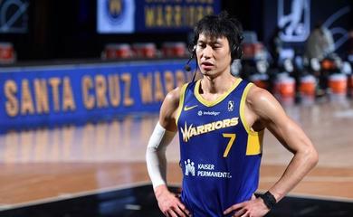 Đau lòng câu chuyện phân biệt chủng tộc: Jeremy Lin bị gọi là virus corona