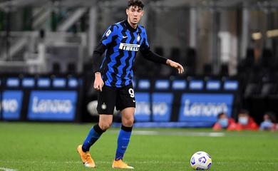 """Tin chuyển nhượng MU mới nhất hôm nay 2/3: """"Quỷ đỏ"""" đàm phán với Inter Milan"""