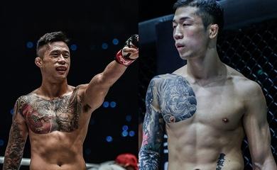 """Martin Nguyễn lên lịch tái xuất cùng """"Chiến thần"""" Hàn Quốc Kim Jae Woong"""