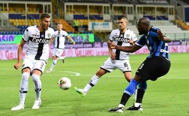 Link xem trực tiếp Parma vs Inter Milan, bóng đá Ý hôm nay 5/3