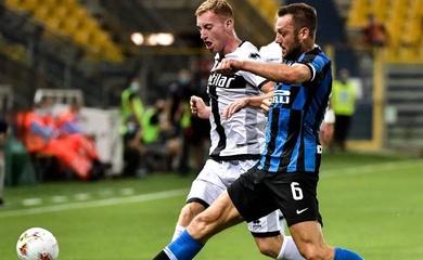 Nhận định Parma vs Inter Milan, 02h45 ngày 05/03, VĐQG Italia