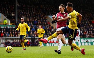 Link xem trực tiếp Burnley vs Arsenal, bóng đá Anh hôm nay 6/3