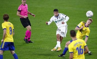 Nhận định Valladolid vs Getafe, 20h ngày 06/03, VĐQG Tây Ban Nha
