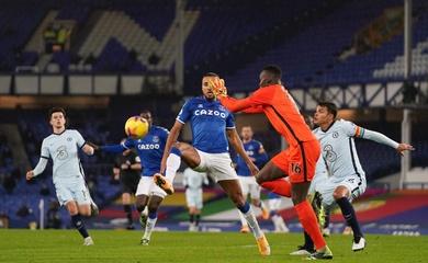 Link xem trực tiếp Chelsea vs Everton, bóng đá Anh hôm nay 9/3