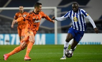 Juventus vs Porto: Đội hình dự kiến và thành tích đối đầu