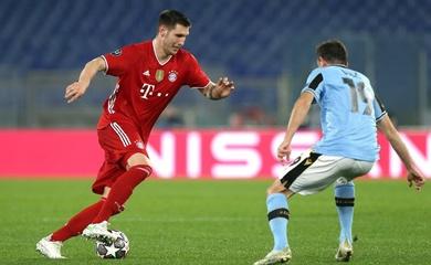 Nhận định, soi kèo Bayern Munich vs Lazio, 03h00 ngày 18/03