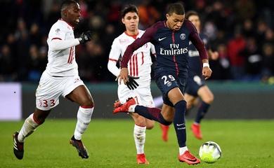 Nhận định PSG vs Lille, 23h45 ngày 17/03, Cúp QG Pháp