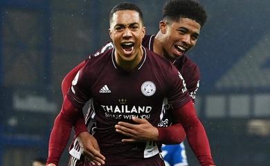 """Tin chuyển nhượng MU mới nhất hôm nay 6/4: """"Quỷ đỏ"""" nhắm tiền vệ Leicester City"""
