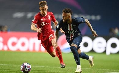 Nhận định, soi kèo Bayern Munich vs PSG, 02h00 ngày 08/04, Cúp C1