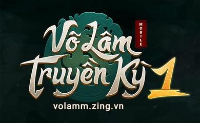 Nhập code Võ Lâm Truyền Kỳ 1 Mobile: Cách nhận code VLTK mới nhất