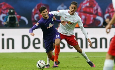 Nhận định Werder Bremen vs RB Leipzig, 20h30 ngày 10/04, VĐQG Đức
