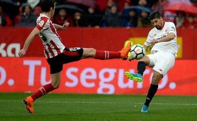 Nhận định Celta Vigo vs Sevilla, 2h ngày 13/04, VĐQG Tây Ban Nha