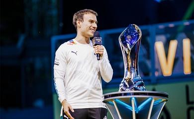 LMHT: Cloud9 vô địch LCS Mùa Xuân 2021, Perkz san bằng kỷ lục của Faker