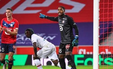 Nhận định Lille vs Montpellier, 02h00 ngày 17/04, VĐQG Pháp