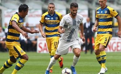 Nhận định Cagliari vs Parma, 01h45 ngày 18/04, VĐQG Italia