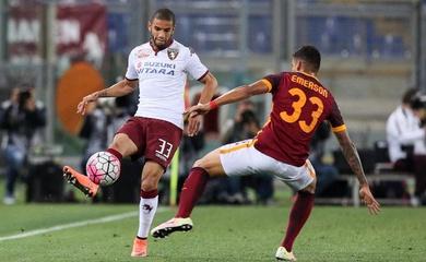 Nhận định Torino vs AS Roma, 23h00 ngày 18/04, VĐQG Italia