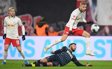 Nhận định FC Koln vs RB Leipzig, 23h30 ngày 20/04, VĐQG Đức