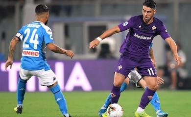 Nhận định Verona vs Fiorentina, 01h30 ngày 21/04, VĐQG Italia