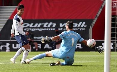 Link xem trực tiếp Tottenham vs Southampton, bóng đá Anh hôm nay 22/4