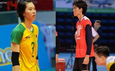 """Đi tìm """"Dream team"""" của bóng chuyền nữ Việt Nam sau Cúp Hùng Vương"""