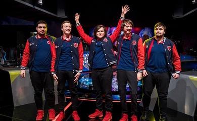 Gambit Esports giải thể đội LMHT: Tạm biệt một huyền thoại!