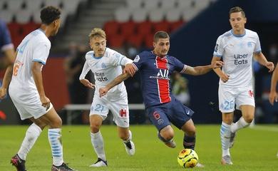 Nhận định Metz vs PSG, 22h00 ngày 24/04, VĐQG Pháp