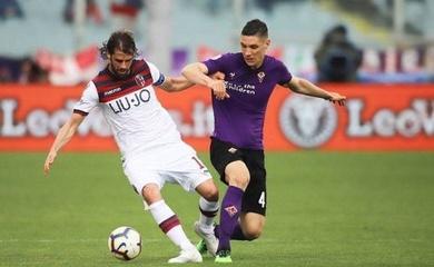 Nhận định Bologna vs Fiorentina, 20h00 ngày 02/05, VĐQG Italia