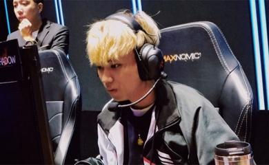 Tin chuyển nhượng LMHT 10/5: SBTC Esports đưa Yijin vào danh sách chuyển nhượng