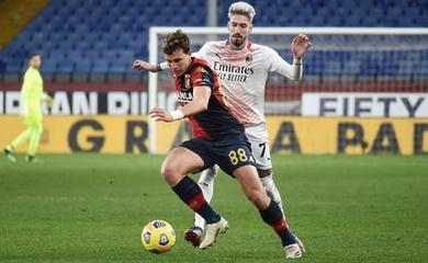 Nhận định Atalanta vs Benevento, 01h45 ngày 13/05, VĐQG Italia