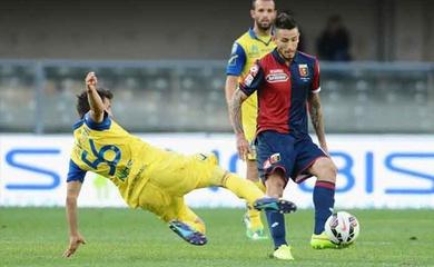 Nhận định Crotone vs Verona, 01h45 ngày 14/05, VĐQG Italia