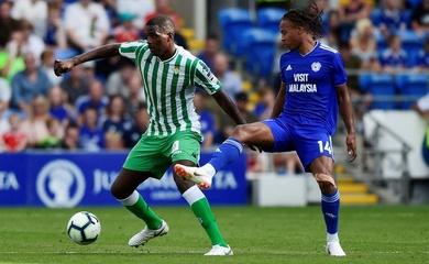 Nhận định Eibar vs Real Betis, 01h00 ngày 14/05, VĐQG Tây Ban Nha