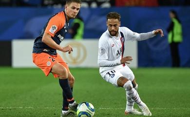 Nhận định, soi kèo Montpellier vs PSG, 2h ngày 13/05, Cúp QG Pháp