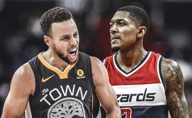 Mùa giải NBA còn 4 ngày: 5 điều đáng chờ đợi nhất