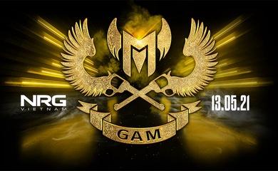 LMHT: NRG dính vào bê bối sau khi mua lại GAM Esports