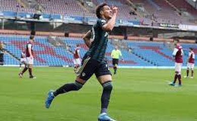 Video Highlight Burnley vs Leeds United, bóng đá Anh hôm nay 15/5