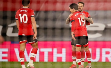 Video Highlight Southampton vs Fulham, bóng đá Anh hôm nay 15/5