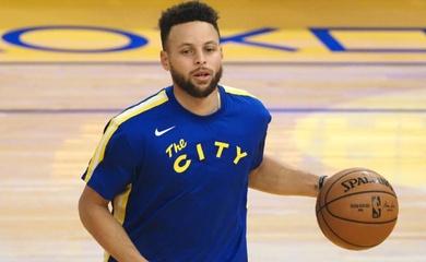 5 trận đấu đáng xem nhất ngày cuối cùng vòng bảng NBA 2020/21