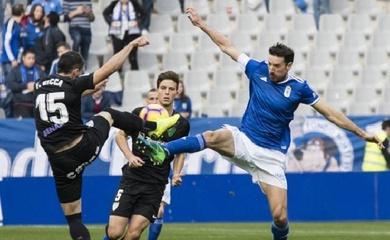 Nhận định Real Oviedo vs Malaga, 00h00 ngày 18/05