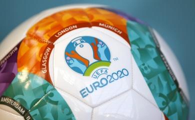 Bản quyền EURO 2021 tại Việt Nam thuộc về VTV