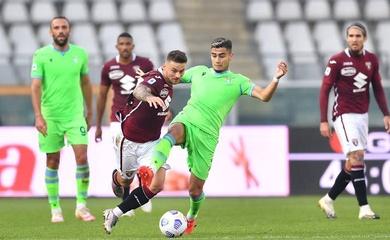 Nhận định Lazio vs Torino, 01h30 ngày 19/05, VĐQG Italia