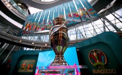 Thể thức EURO 2021 ra sao khi có 6 bảng đấu?