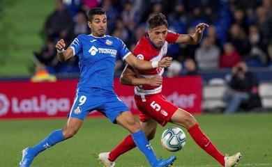 Nhận định Granada vs Getafe, 23h30 ngày 23/05, VĐQG Tây Ban Nha