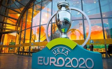 Kết quả EURO 2021 hôm nay mới nhất