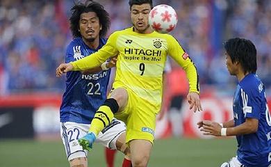 Nhận định Hiroshima Sanfrecce vs Kashiwa Reysol, 17h00 ngày 19/06