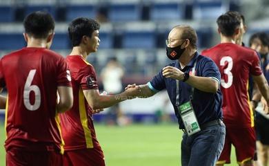Hai lần Thái Lan dự vòng loại thứ 3 World Cup và bài học cho tuyển Việt Nam