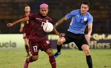 Nhận định, soi kèo Uruguay vs Colombia, 05h00 ngày 04/07