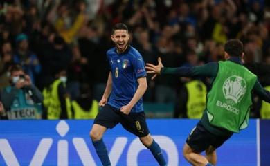 Video Highlight Ý vs Tây Ban Nha, bán kết EURO 2021