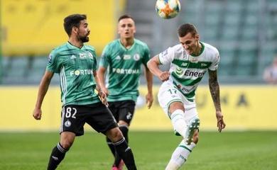 Nhận định Dinamo Zagreb vs Omonia Nicosia, 01h00 ngày 21/07