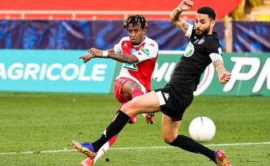 Nhận định PSV Eindhoven vs Galatasaray, 02h00 ngày 22/07, Cúp C1