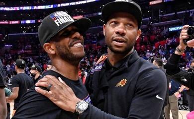 Pelicans chốt thầy cho Zion, Phoenix Suns đánh mất người tài đầu tiên